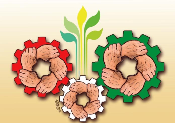 واردات محصولات کشاورزی سنخیتی با اقتصاد مقاومتی ندارد