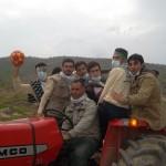 اردوی جهادی گروه جهادی