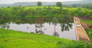 آبخیزداری؛ حلقه مفقوده مدیریت منابع آب کشور